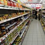 Öt tarthatatlan érv a hazai élelmiszerek mellett