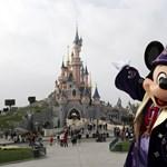 Véres titkot rejtenek a Disney-rajzfilmek: te ismered az eredeti történeteket?