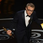 Tarantino kedvencére cserélték Johnny Deppet – filmelőzetes