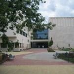 Idén is többen jelentkeztek a Nyíregyházi Egyetemre: továbbra is a pedagógusképzés a legnépszerűbb
