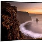 Íme a Samsung újfajta tévéi