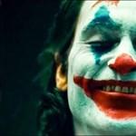 Joaquin Phoenix egy második Joker-filmet is bevállalna