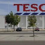 Épp leghűségesebb vásárlóit károsította meg a brit Tesco új intézkedése