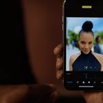 Vicces reklám: erre is jó az új iPhone-ok egyik funkciója