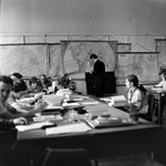 Határozott intézkedéseket követel a Felsőoktatási Dolgozók Szakszervezete