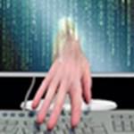 Hacker sztori - mikor kezdődött a kiberháború?