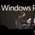 A Windows kiskaput nyit a mobiladó kikerüléséhez
