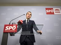 Volt osztrák kancellár kapott feladatot az orosz állami vasúttársaságnál