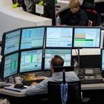 Már a kkv-vezetők bizalmát is kikezdte a brókerbotrány