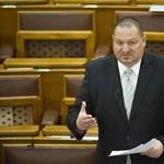 A Fidesz alelnöke szerint elherdálták a közvagyont, akik nem mentek suliba egy hete