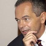 Erste: Orbán után is itt leszünk