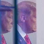Trump búcsúzóul még kitiltana pár kínai alkalmazást