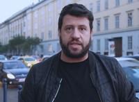 Puzsérnak is engedett az MSZP a főpolgármesteri előválasztás ügyében