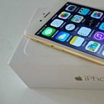 Újra felvetődött: lelassítja titokban az Apple a régi telefonokat, amikor újak jönnek?
