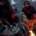 Újra vizsgálhatják az indiai mikrohitelesek tömeges öngyilkosságát