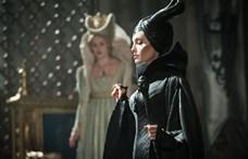 Demóna ledöntötte Jokert: a film folytatása jól debütált az észak-amerikai mozikban