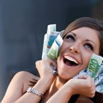 Mennyi pénz jár a jól tanuló egyetemistáknak?