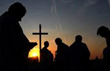 Egyházi kézbe szervezné ki a kormány a tanítóképzés nagyobb részét