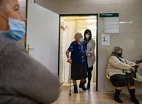 Hiába változtat a kormány, ezzel aligha oldja meg a háziorvoshiányt Magyarországon