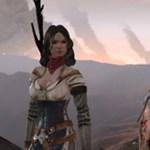 EA eladások: PC-n tarol a Crysis 2, uralkodik a FIFA