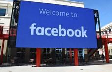 Van egy kiskapu a Facebook rendszerében, több politikus visszaél vele