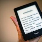 Ha van Kindle e-olvasója, jobb, ha most azonnal kézbe veszi