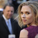 Scarlett Johansson: Nem küldtek randira Tom Cruise-zal