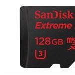 Több szempontból is különleges a SanDisk új memóriakártyája