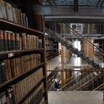 Online elérhetők az alkímia és egyéb okkult praktikák több száz éves titkai