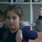 Jelnyevet tanító programot alkottak magyar diákok, az Akadémia sok tehetségre lelt