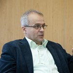 A magyar érdeket nem a kormány, hanem az USA képviselte – interjú Horváth Andrással
