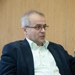 """Demokratikus Kerekasztal: Ferge Zsuzsa Horváth Andrással karöltve kerülné el a """"nemzeti tragédiát"""""""