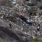 Germanwings-katasztrófa: Megkezdték a halottak hazaszállítását