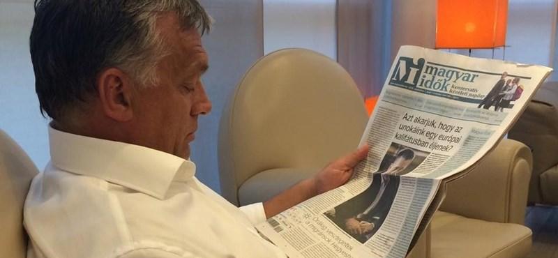 Még mindig a Fidesz a legellenszenvesebb, de kevesebben utálják