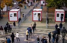 Mégsem akkora sikertörténet a szlovák országos tesztelés, mint amekkorának elsőre tűnt