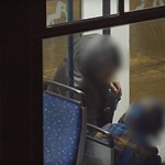 Gyorsított eljárásban ítélték el a férfit, aki kifosztotta alvó utastársát a villamoson
