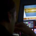 Meglepő fordulat: kivonulhat az országból a TV2
