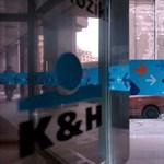 Ha a K&H Bank ügyfele, még ma ellenőrizze a számítógépét