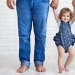 A család lelke - a gyerek lelke: hol az egyensúly?