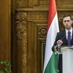 Varga: direkt nem teljesítjük az euróbevezetés minden feltételét