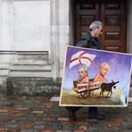 Kurier: Brüsszel a saját támogatói szerint is arrogáns lett, és eltávolodott az emberektől