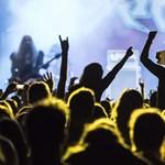 Elmarad a Rockmaraton, mondván a rajongók fele nem kér az oltási igazolványból