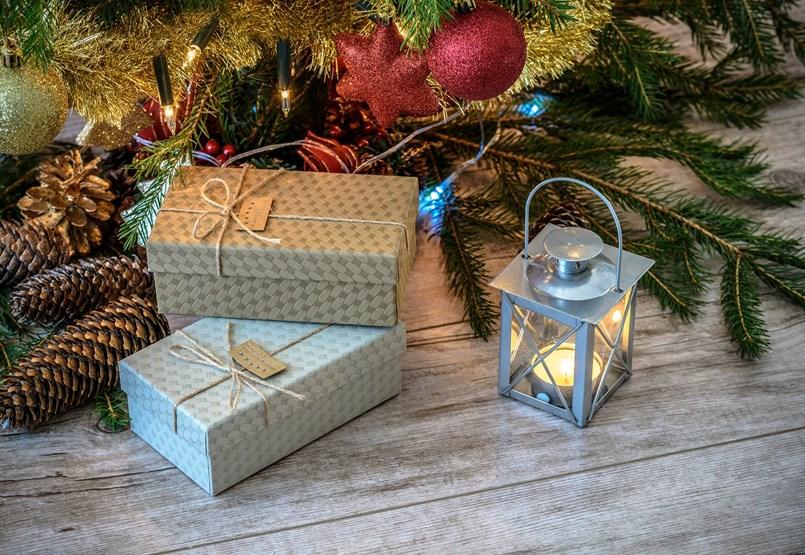 Ha most rendel Kínából ajándékot karácsonyra, már nem kapja meg