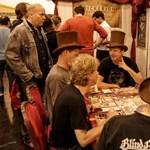 Magyar bűvészjáték hódít a neten