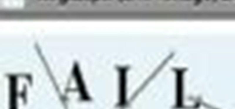 Amikor félresikerül - a legviccesebb CAPTCHA verziók