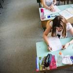 Mi vár rátok a középszintű töriérettségin? Feladattípusok és pontszámítás