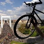 Budapesten is lesz végre kerékpárkölcsönző rendszer?