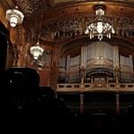 Videó: Elkészült a Zeneakadémia imázsfilmje