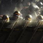 Tüntetést szervezett Venezuelában az ellenzéki, tizennégy évet kapott