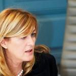 Schmidt Mária: A rendszerváltoztatás nem volt kudarc